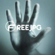 Freejpg logo