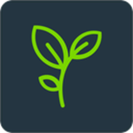 filesprout logo