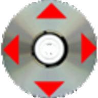 DoISO logo