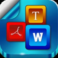 Document Reader for Microsoft Office logo