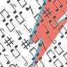 ChordBud logo
