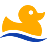 Easy PDF logo
