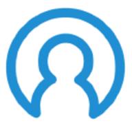 Commit Change logo