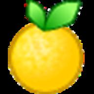 DiffNow logo