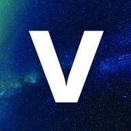 ViewBug logo