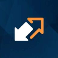 FixedFloat logo
