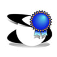 Class Registrar logo