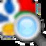 Dictionary .NET logo