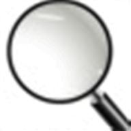 EquityNet.com logo