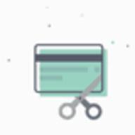 Debt Snowball Calculator logo