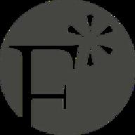 Fontie logo