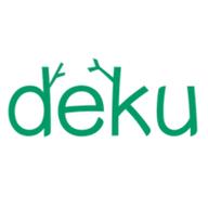 Deku logo