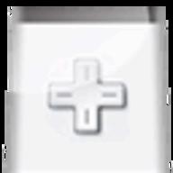 DarwiinRemote logo