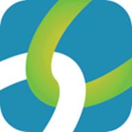 FitnessSyncer logo