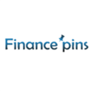 FinancePins logo