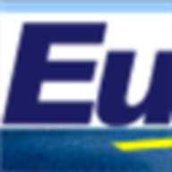 EuropNIC logo
