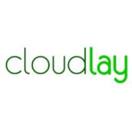 cloudlay logo
