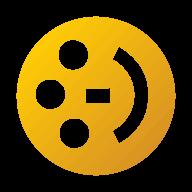 Filmweb logo