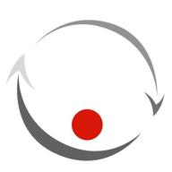 Checkster logo