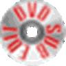 DVDSubEdit logo