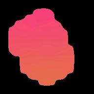 Chestnote logo