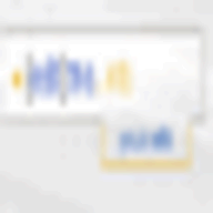 Editthis logo