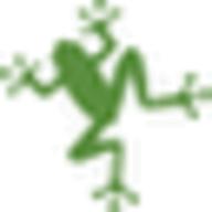 Codesion logo