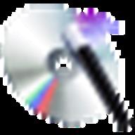 CloneDVD Studio DVD Creator logo