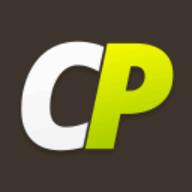 ChannelPilot logo
