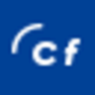 CloudFind logo
