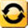 CloneDVD Ultimate logo