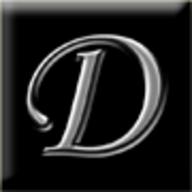 File in File logo