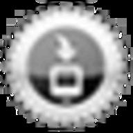 ForeverSave logo
