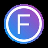 Foguru logo