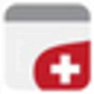 Calvetica logo