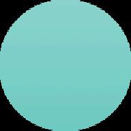 Dot Ledger logo