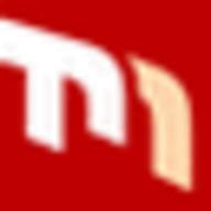 Fontmatrix logo