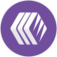 Copernic WinKey logo