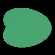 HearApp logo