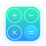 Design Calculator logo