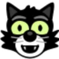 uzbl logo