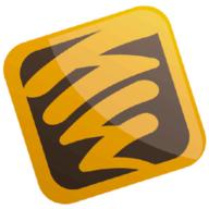 DoodleKit logo