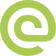 Ciphermail for Android logo