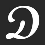 DealsPure logo