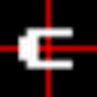 centerim logo