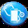 Fone Rescue logo