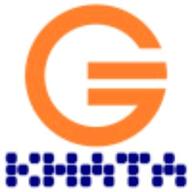 GNUKhata logo