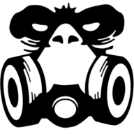 Kingspray Graffiti logo