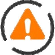 KnownOutage logo