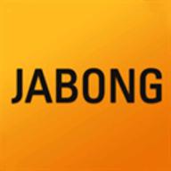 Jabong logo